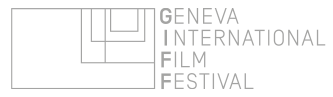 Geneva International Film Festival